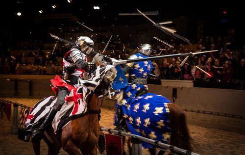 2016-03-21-1458570043-8003171-knighthorses.jpe