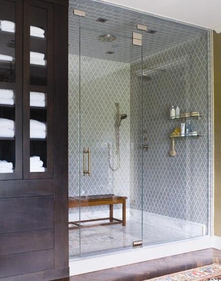 2016-03-21-1458570112-8371511-bathroom5.jpg