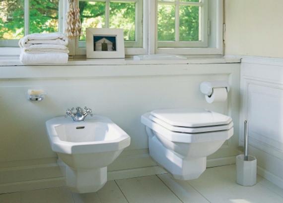 2016-03-21-1458570269-6780607-bathroom9.jpg