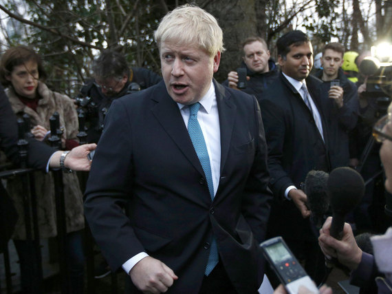 2016-03-21-1458580647-2076092-borisjohnsoneu.jpg