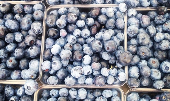 2016-03-21-1458585669-4461067-Blueberriescropped.jpg