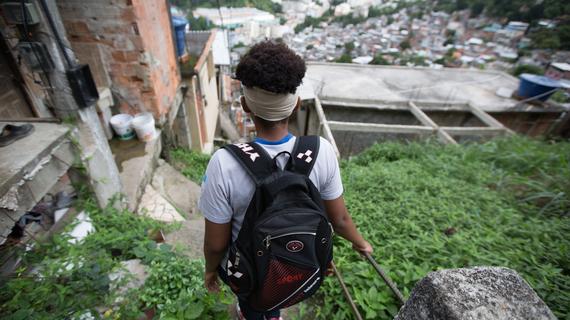 2016-03-21-1458589554-8520694-20150429_Millenium_child_Plan_International_Brasil06.jpg