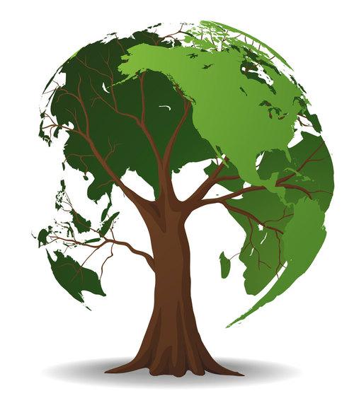 2016-03-21-1458589570-5022018-WorldForests2013900x1024.jpg