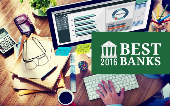 2016-03-21-1458603642-7668876-bestonlinebank.png