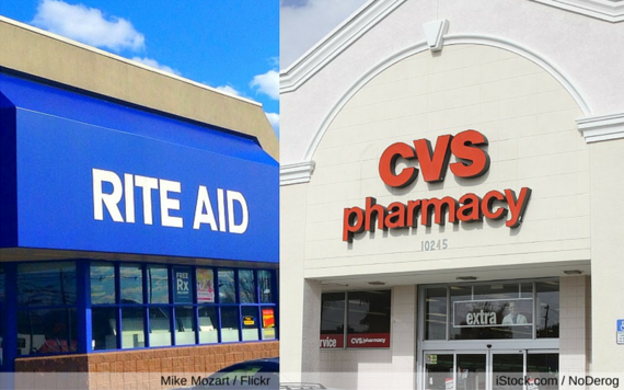 10 best rite aid and cvs deals