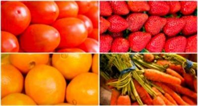 2016-03-22-1458610664-3443476-FruitsandvegetablescollageFB.jpg