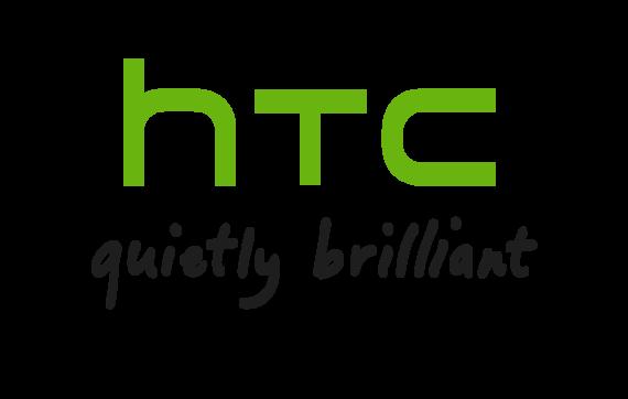 2016-03-22-1458623157-7382232-HTCLogo.png