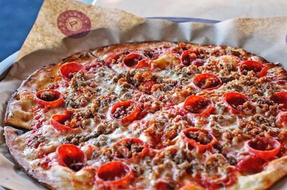 2016-03-22-1458655042-523684-Pizza_1.jpeg
