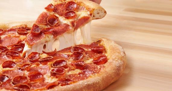 2016-03-22-1458655600-7371202-Pizza_6.jpeg
