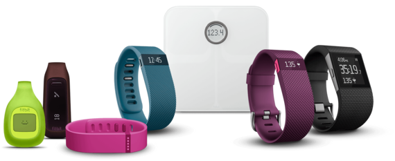 2016-03-22-1458657417-1075004-Fitbitlineup.png