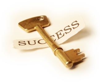 2016-03-22-1458660771-4700625-Success_Key_Image.png