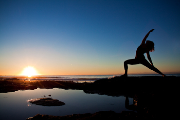 2016-03-22-1458661498-9767630-yoga.jpg