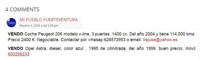 2016-03-22-1458667244-3187801-Capturadepantallade20160322182012.png