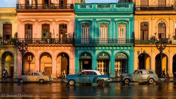 2016-03-22-1458676266-6865541-Roaming_Havana_sportnoy110.jpg