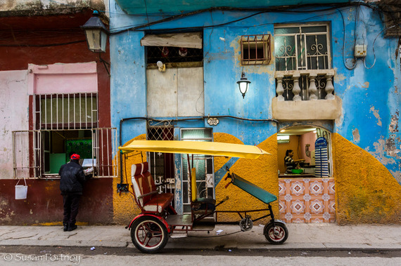 2016-03-22-1458676568-2186499-Roaming_Havana_sportnoy7.jpg