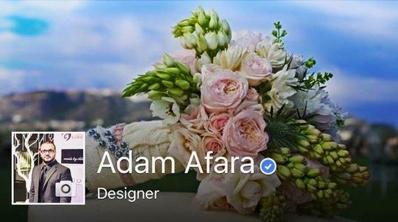 2016-03-23-1458692470-9068618-AdamAfara.jpg
