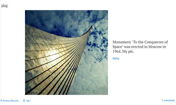 2016-03-23-1458715455-6610762-MonumentTotheConquerorsofSpacewaserectedinMoscowin1964.Mypic.Plag20160318184250.jpg