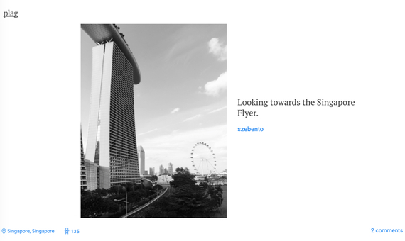 2016-03-23-1458715668-7682264-LookingtowardstheSingaporeFlyer.Plag20160318173407.jpg