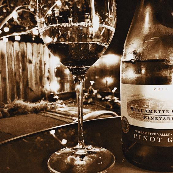 The-Wine-Siren-Kelly-Mitchell-WillametteValleyVineyardsPinotNoir.jpg