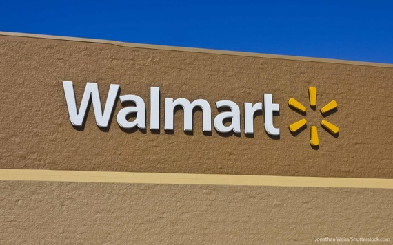 30 Items to Avoid at Walmart | HuffPost