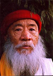 2016-03-23-1458757965-7026119-Chatral_rinpoche.jpg