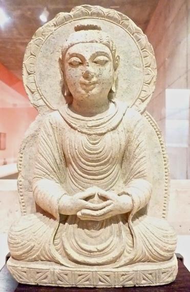 2016-03-23-1458758253-3741141-meditatingBuddha3rdc.2.jpg