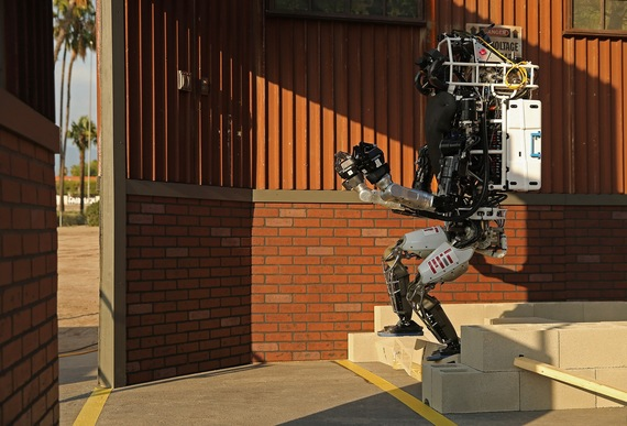Images Robots are Going to Make Our Lives So Much Better, If We Can Get Over Ourselves 1 robots