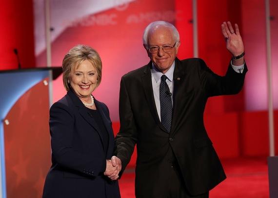 2016-03-23-1458760666-8637731-democraticpresidentialcandidateshillaryclintonandberniesanders.jpeg