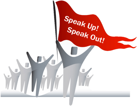 2016-03-23-1458761372-2055311-SpeakupSpeakout.png