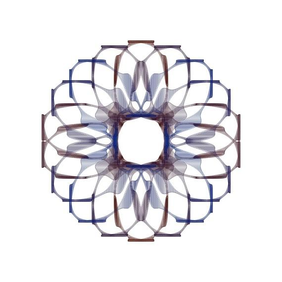 2016-03-24-1458826534-5014249-5000_Rectangles_2.jpg