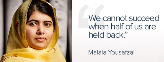 2016-03-24-1458827294-1208573-Quotes_Malala.jpg