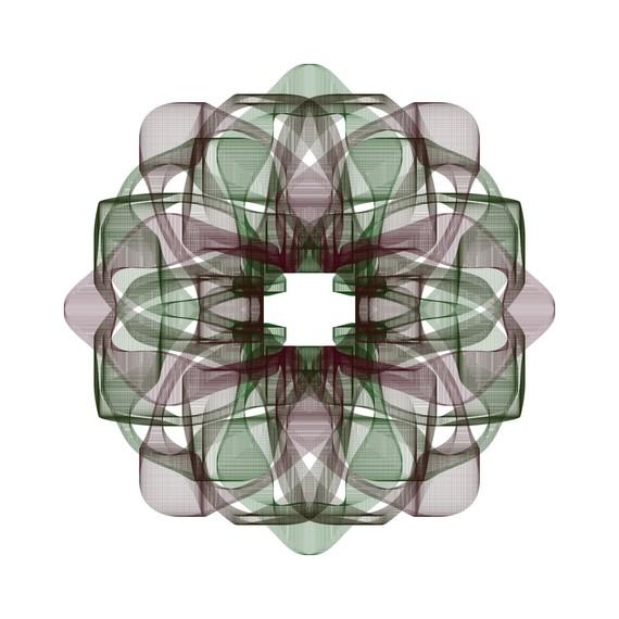 2016-03-24-1458834834-1814877-10000_Rectangles_3.jpg