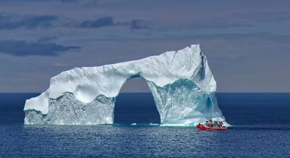 2016-03-24-1458837559-6034844-iceberg.jpg
