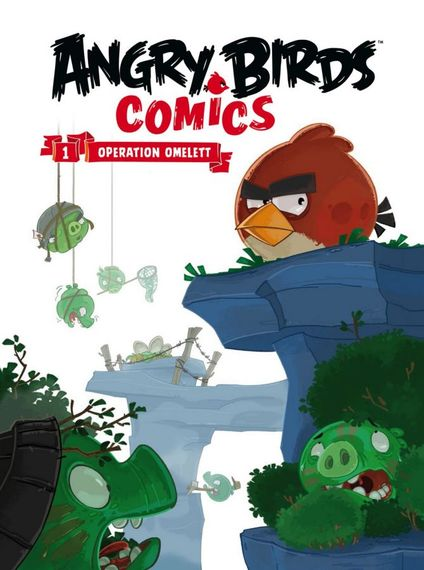 2016-03-24-1458843600-4664879-angrybirds1operationomelettsoftcover55fba856.jpg