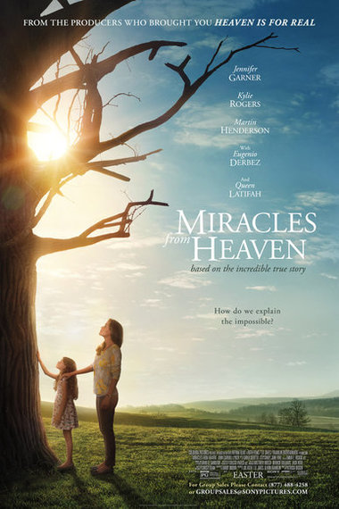 2016-03-24-1458845088-9446842-MiraclesFromHeaven.jpg