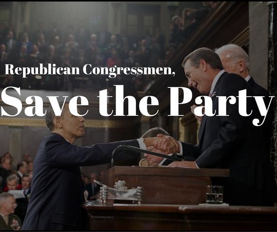2016-03-24-1458845858-5700825-CongressionalRepublicansCanSavetheParty.jpg