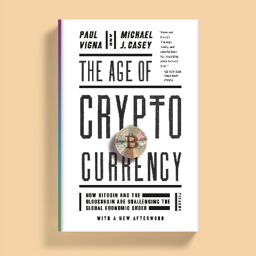 2016-03-24-1458854205-3809736-AgeofCryptocurrencyCover.jpeg
