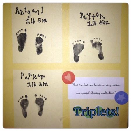 2016-03-24-1458854252-8232240-footprints.jpg