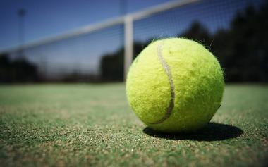 2016-03-25-1458878272-5663107-tennisball984611_960_720.jpg
