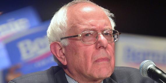 2016-03-25-1458896653-9328981-BerniebeatsTrump.jpg