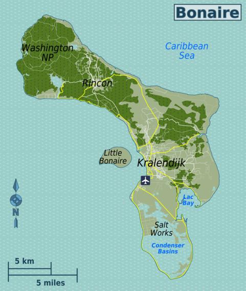 2016-03-25-1458913051-582567-Bonaire_travel_map.png