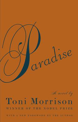 2016-03-25-1458923740-3139425-Paradise.jpg