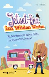 2016-03-25-1458924764-8945480-cowboy2.png
