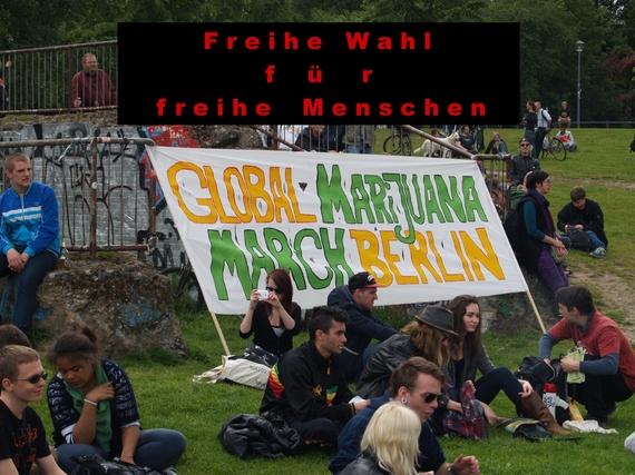2016-03-25-1458929299-1744413-FreiheWahlfuerfreieMenschenb.jpeg