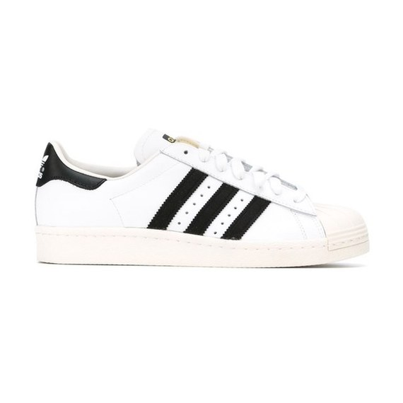 old style adidas shoes adidas superstar