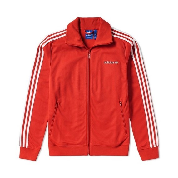 2016-03-25-1458933214-820799-adidastrackjacket.jpg