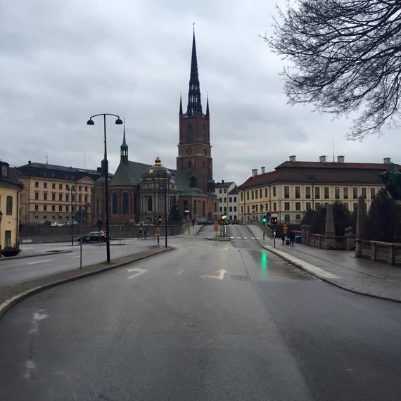 2016-03-26-1458955426-2134458-sweden.jpg