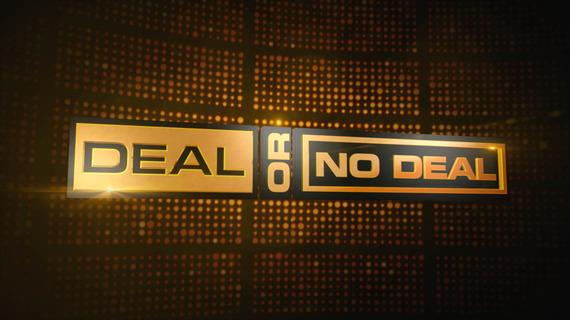 2016-03-26-1459007002-9035322-DealornoDealsat.1.jpg