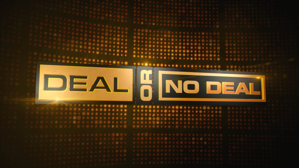 spil deal or no deal casino