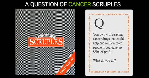 2016-03-26-1459011890-8403357-CancerScruplesFacebook.jpg